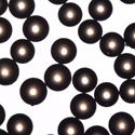 Large PMMA Spheres