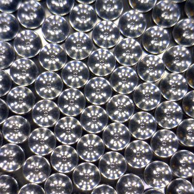 Mm Borosilicate Glass Beads