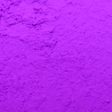 Violet Fluorescent Microspheres 1-5micron (um) - Emission Wavelength Spectra 636nm Peak, Excitation Wavelength Specta 584nm Peak