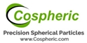 """Conductospheres™"" Conductive Silver Metal Coated Hollow Glass Microspheres"