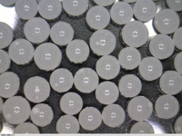 Microspheres, Spheres, Micro beads - PMMA - Poly(methyl Methacrylate) - Acrylic Spherical Particles